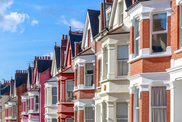 Real estate SMEs must seek inspiration across international borders