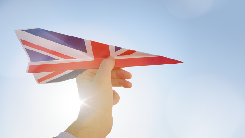 What impact will Brexit have on the e-commerce industry?