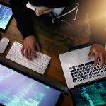 cybersecurity-diversity