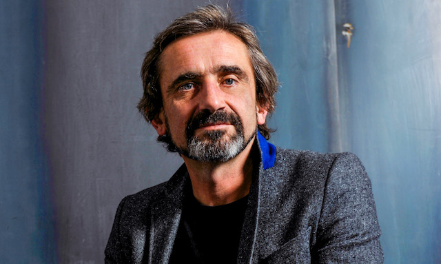What happens when a founder can't let go? Lessons from Superdry's Julian Dunkerton