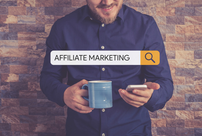 Read these affiliate marketing books