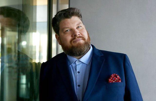 truelinked-founder-sune-Hjerrild-opera