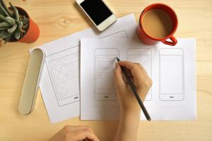 Practical tips on mobile app development