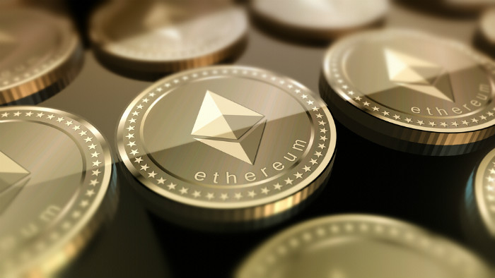 Is Ethereum a better long-term prospect than Bitcoin?