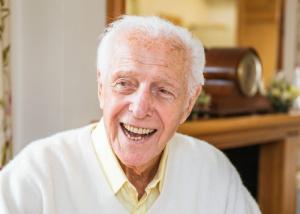 How do I make my business dementia friendly?