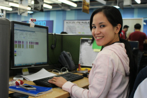 Call centres in the Philippines: Helping UK businesses stay competitive