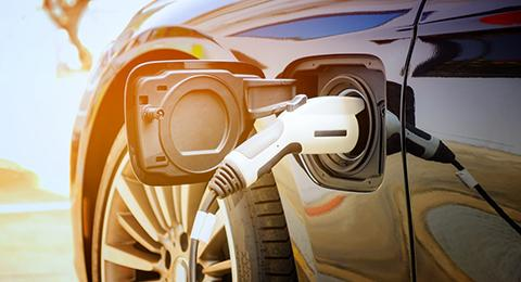 The rise of eco cars: Why SMEs should consider electric vehicle charging