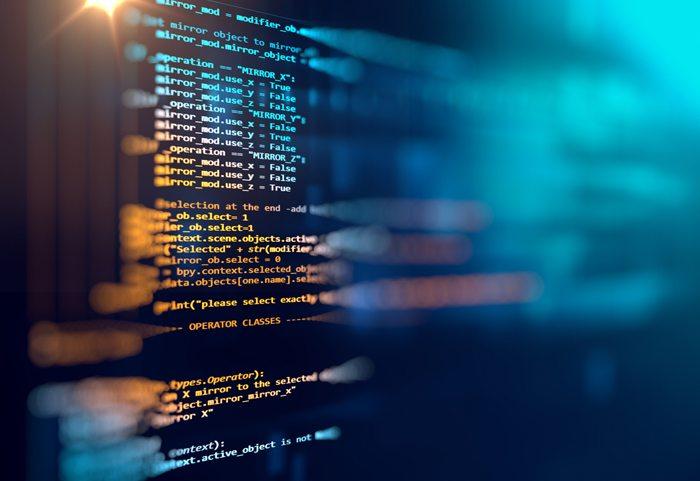Businesses need to bridge the digital skills gap to succeed