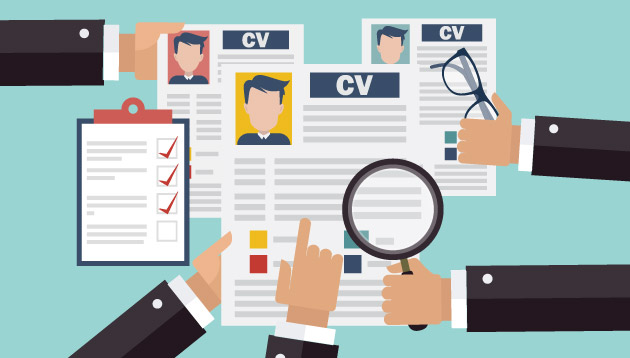 Scrimping on recruitment efforts will cost your business its growth