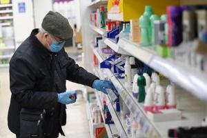 coronavirus-retail