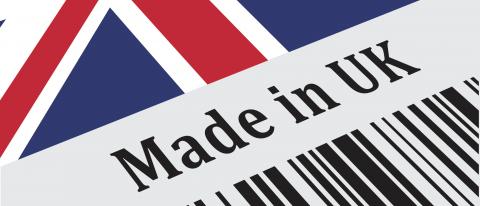 The future of brand Britain (post-Brexit)