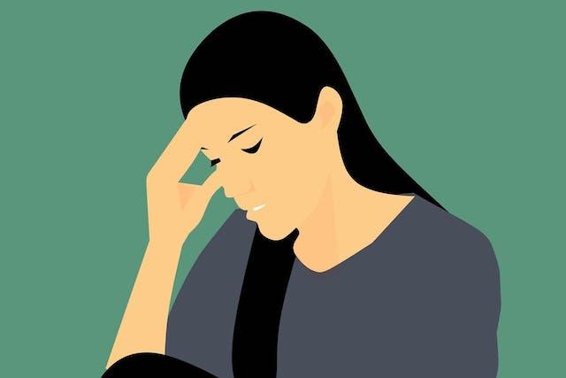millennial-burnout
