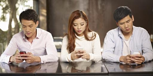 Corona-guide: Keep it a two-way street on communication