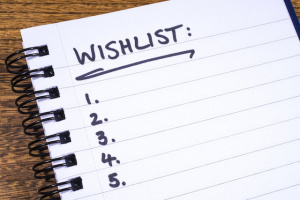 budget-wishlist-sme