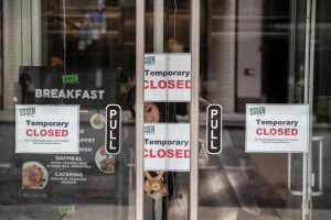 https://www.forbes.com/sites/elvaramirez/2020/03/19/the-restaurant-industry-needs-a-coronavirus-bailout-will-they-get-it/#38b8ec6b6801