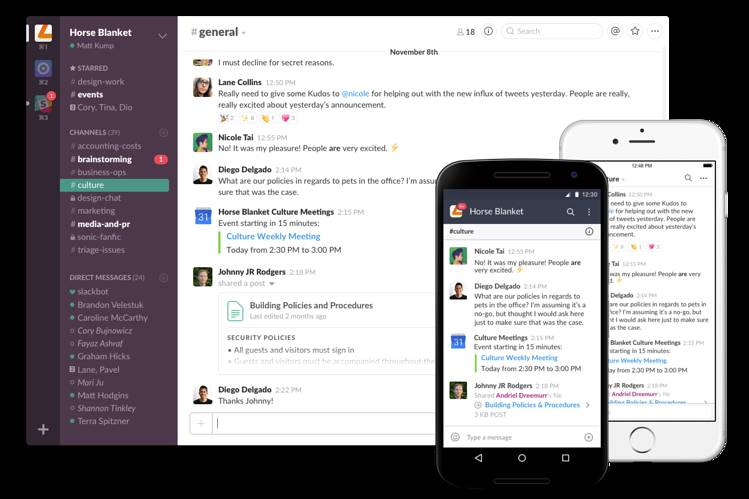 https://www.wsj.com/articles/slack-technologies-seeks-funding-for-business-messaging-app-1456885352