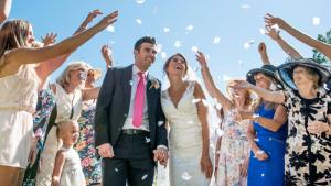 wedding-industry-coronavirus