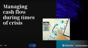 managing-cashflow-crisis