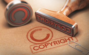 "What is considered ""fair dealing"" in UK copyright law?"