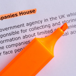The UK's register of company information will be reformed to clamp down on fraud and money laundering, the government has announced today.