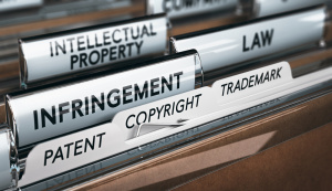The importance of copyright licensing