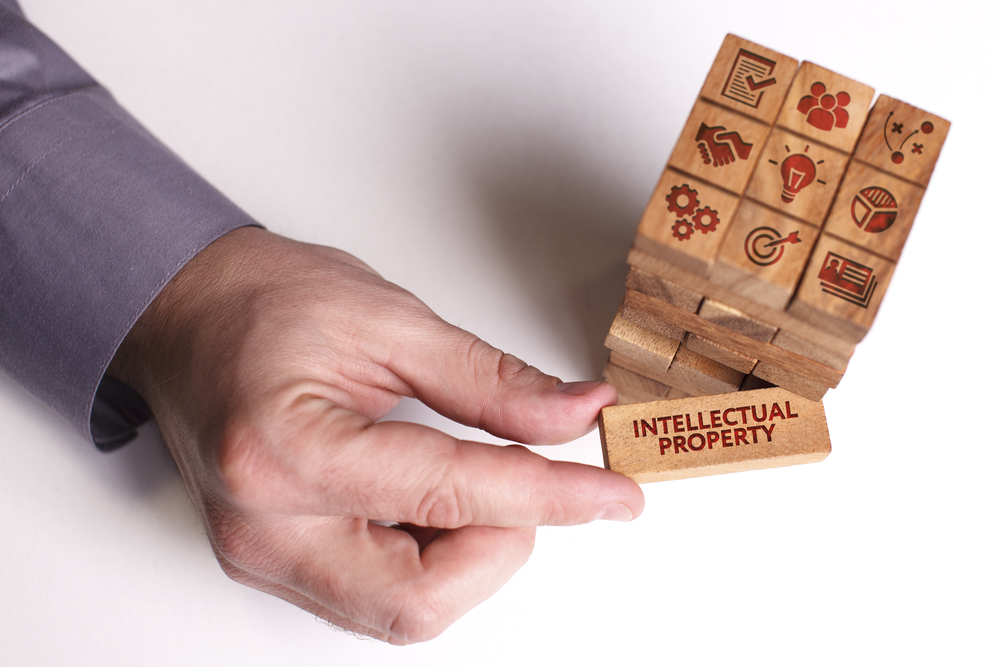 Intellectual Property in the trade negotiations; a game of jenga