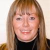 Hayley Tarrington, senior designer at CP Hart