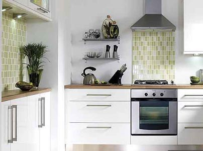 B And Q Kitchen Designer - [peenmedia.com]