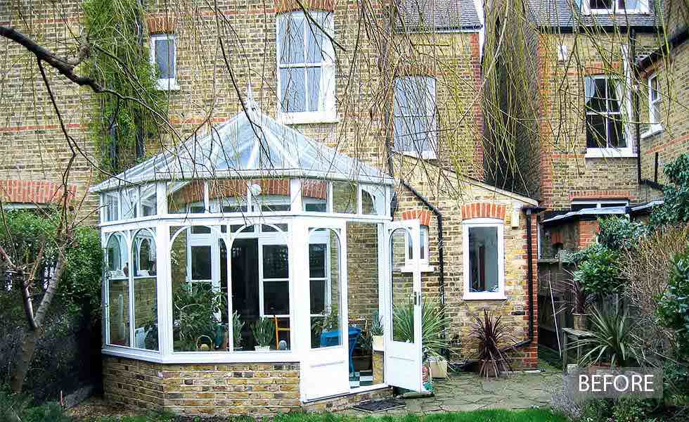 architect-your-home-small-rear-extension-before