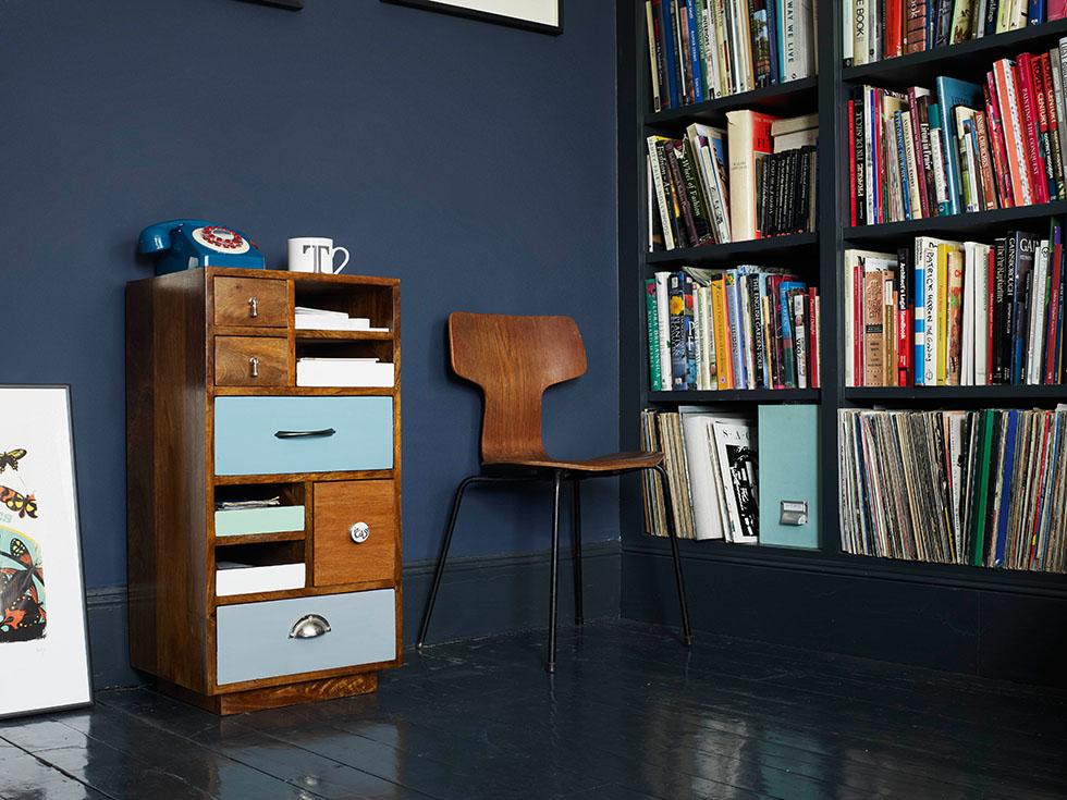 3_Oliver Bonas_Edgar Wooden Storage Cabinet