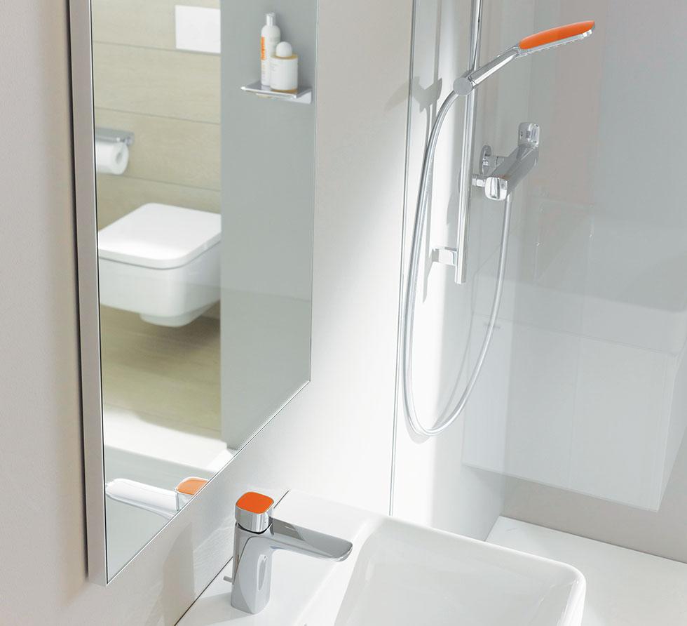 100 Screwfix Bath Shower Screens Strom Electrical 3kw Insta