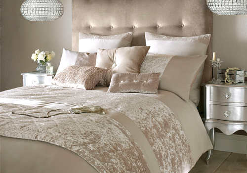 Quick Bedding Updates For Guest Bedrooms Real Homes