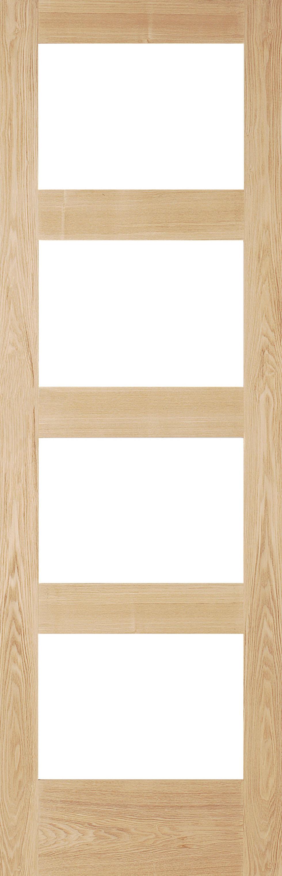 screw-fix-keld-wen  sc 1 st  Real Homes & Contemporary internal doors - Real Homes