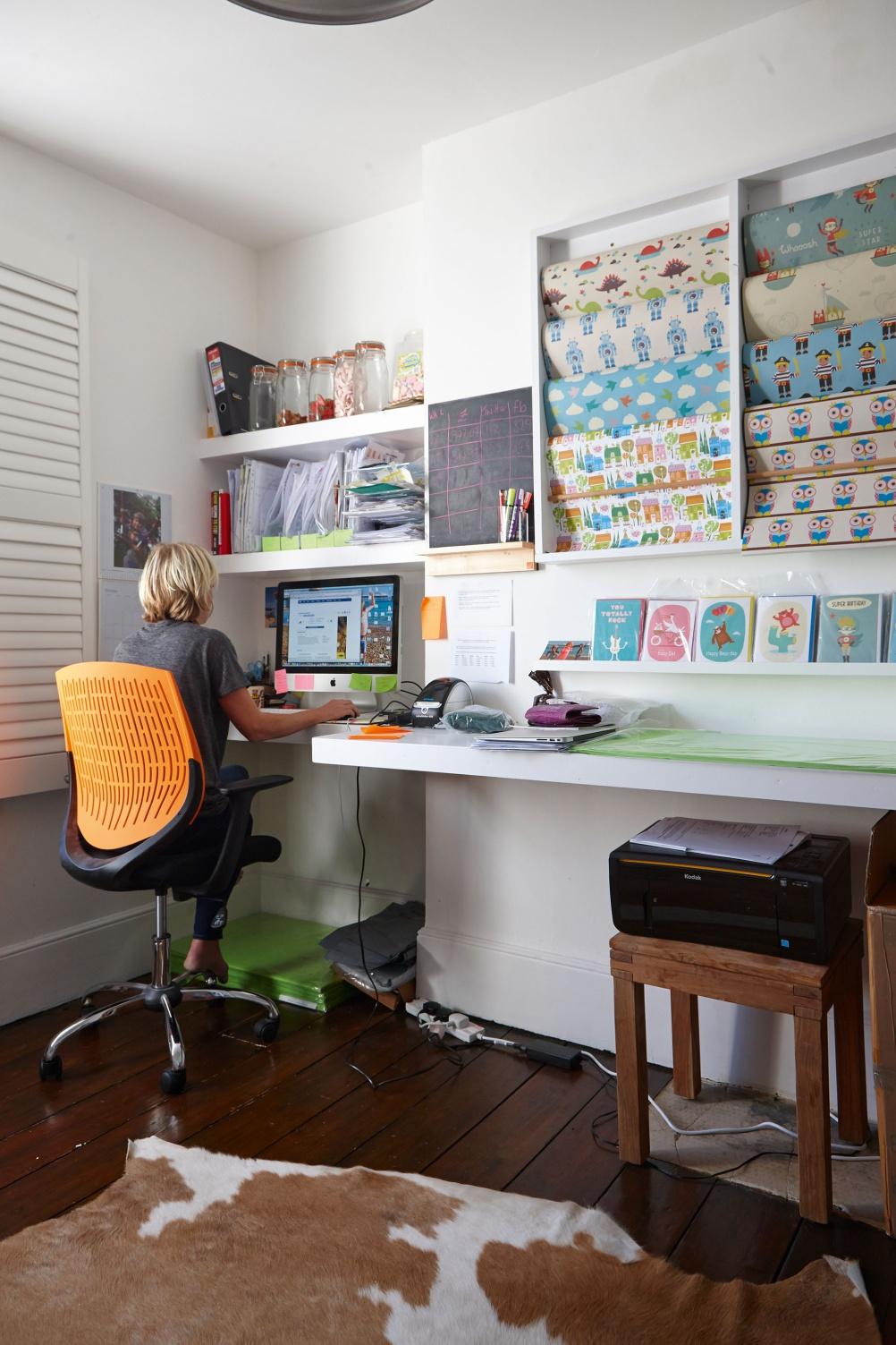 craft-room-office-storage
