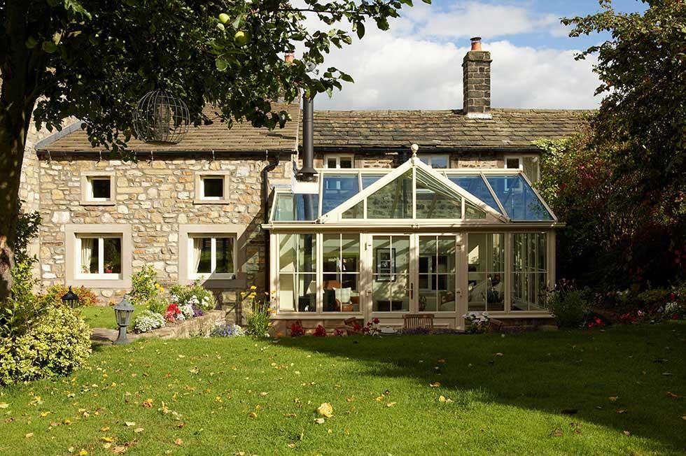1-pilkington-conservatory