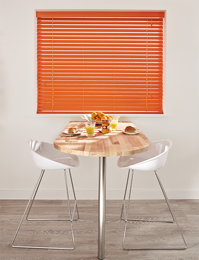 Guide To Blinds And Shutters Real Homes