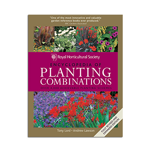 planting, combinations, book, garden, gardening, flowers, tips, ideas, inspiration