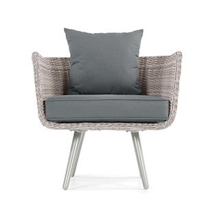 garden, chair, rattan, laysan, made.com, durable, outdoors, alfresco