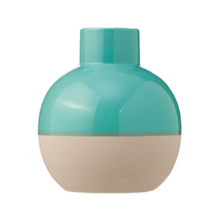 Ceramic vase from Hema