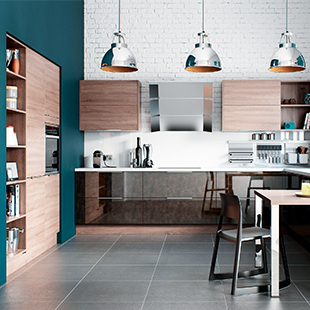 Must have kitchen items real homes for John lewis kitchen units