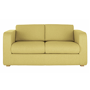 8 best sofa beds Real Homes