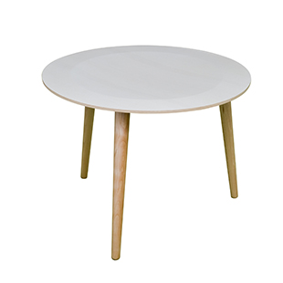 Italian style table