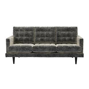 luxe sofa