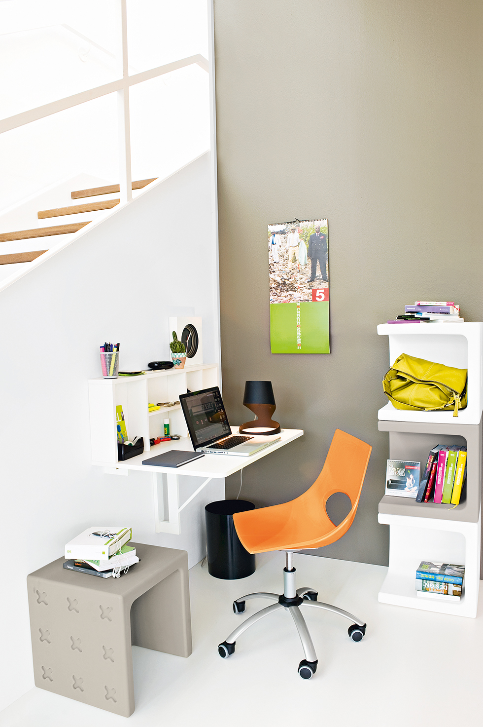 Home office from Calligaris