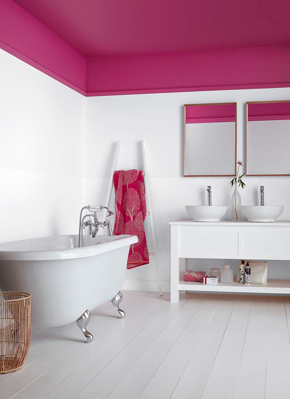bright-bathrooms-pink-white