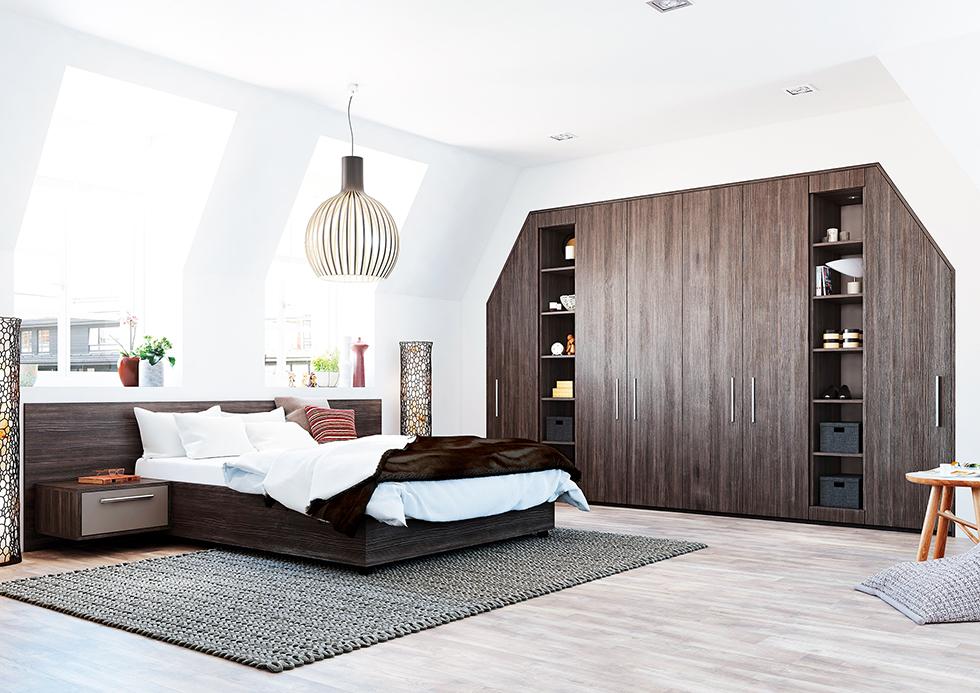 versatile storage from trend interiors bedrooms
