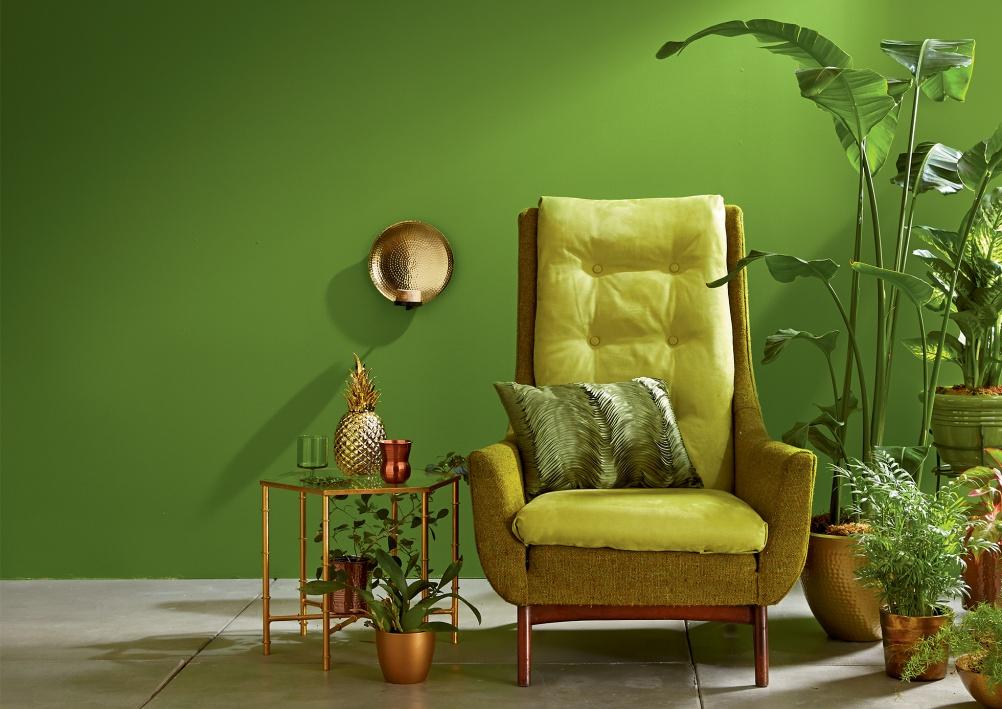 valspar-eco-green