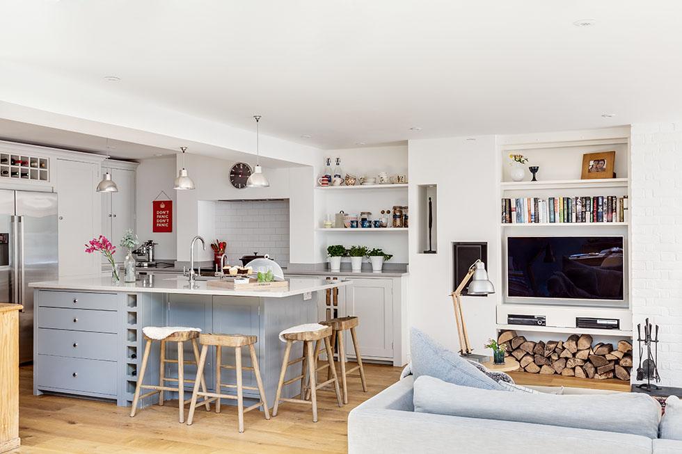 mckechnie-kitchen-open-plan-kitchen