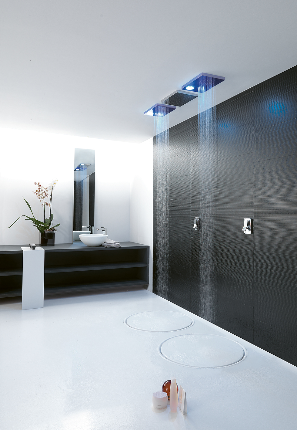 6.Zuchetti.Kos Luxury bathroom