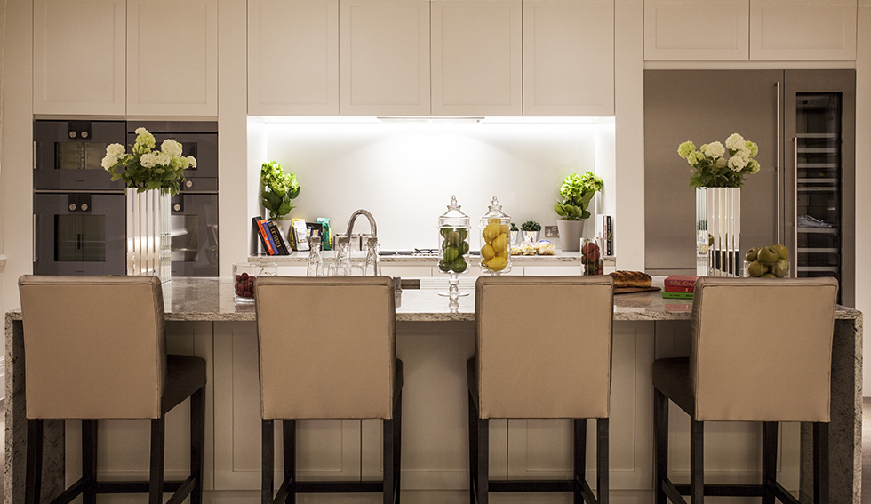 7.Celia_Sawyer_luxury_kitchen